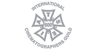 International Cinematographers Guild