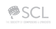 The Society of Composers & Lyricists