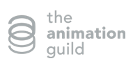 The Animation Guild