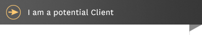 client_right