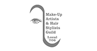 Make-Up Artists & Hair Stylists Guild