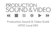 Production Sound & Video Guild